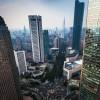 南京2014