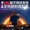 新华网络电视第二届全国延时摄影展
